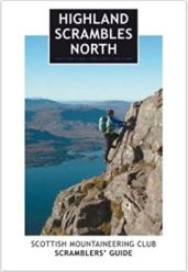 Highland_Scrambles_North_Cover